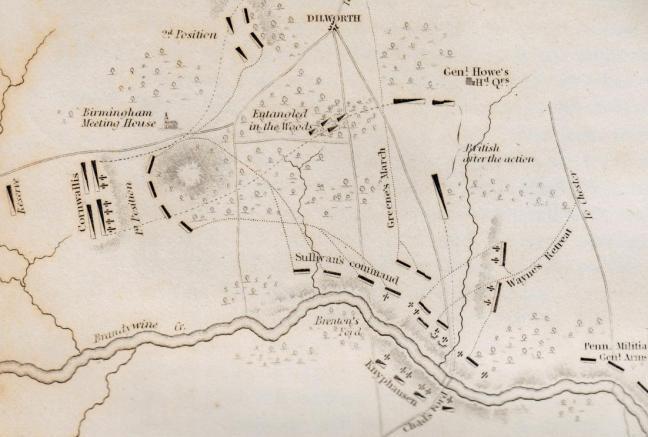 brandywine-map